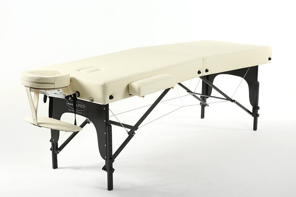 stolovi za masazu