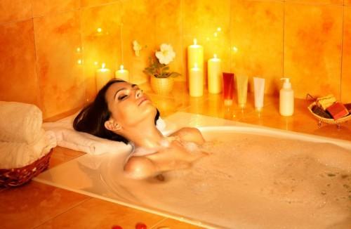 Rekreativna i relaks masaža