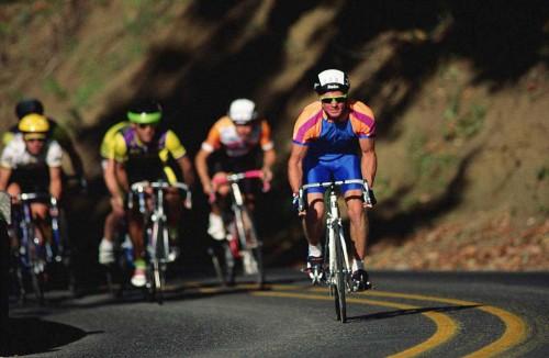 Važnost hidratacije u biciklizmu