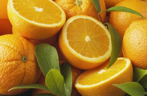 Vitamin C- Da nam hrana bude lek