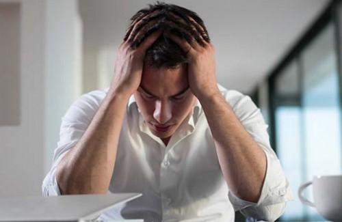 8 NAČINA DA SE LAKO OSLOBODITE STRESA