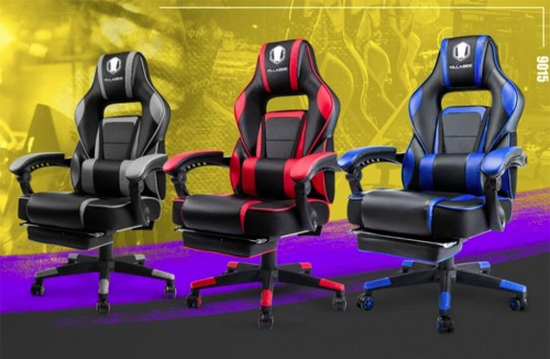 BEST BUY KILLABEE Gaming Stolice